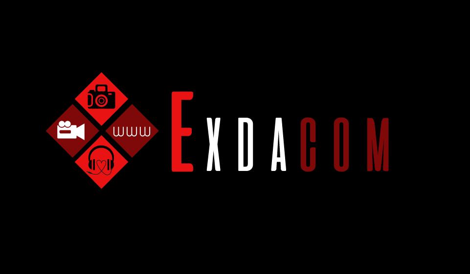Exdacom